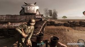 Download Red Orchestra 2 Heroes of Stalingrad Free