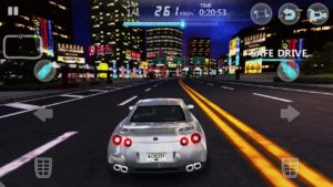 Download City Racing Free