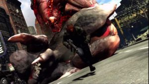 Prototype 2 Download Free