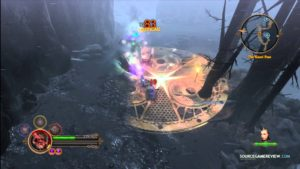Free Dungeon Siege 3 Download