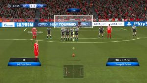 Free Pro Evolution Soccer 2014 Download