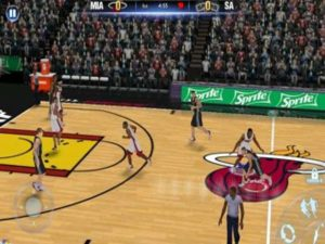 Free NBA 2K14 Download