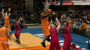 NBA 2K13 Download Free