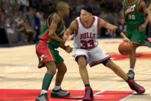 Download NBA 2K13 Free