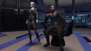 Free Star Trek Game Download