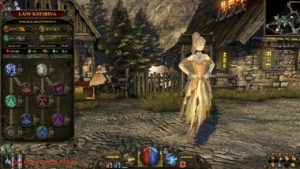 The Incredible Adventures Of Van Helsing Download Free
