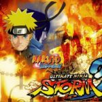 Naruto-Shippuden-Ultimate-Ninja-Storm-3-Free-Download