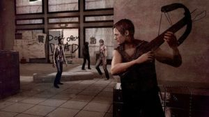 Free The walking dead survival instinct 2013 download