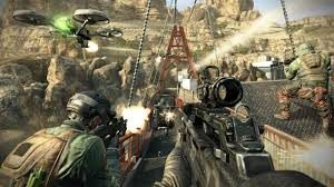 FRee Call of Duty Black Ops 1 Download