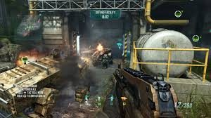 Download Call of Duty Black Ops 1 Free