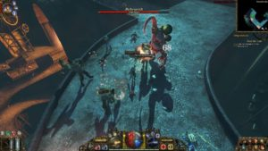 Download The Incredible Adventures Of Van Helsing Free