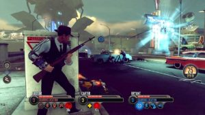 Download The Bureau xcom Declassified Free