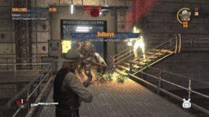 Free RIPD PC Game Download