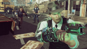 Free The Bureau xcom Declassified Download
