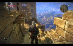 Download The Witcher 2 Assassins Of Kings Game Free