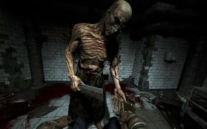 Free Outlast Whistleblower Download