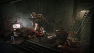 Download Outlast Whistleblower Free