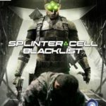 Splinter Cell Blacklist Review and Game Play Free Download