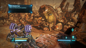 Transformers Rise Of The Dark Spark Download Free