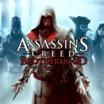 http://oldisgoldgames.com/wp-content/uploads/2018/09/Assassin-Creed-Brotherhood-Free-Download-1.jpg