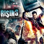 http://oldisgoldgames.com/wp-content/uploads/2018/09/Dead-Rising-3-Free-Download.jpg