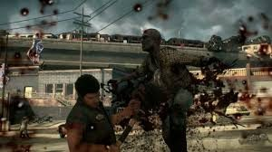 Free Dead Rising 3 Download