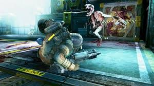Download Dead Space 2 Free