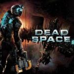 http://oldisgoldgames.com/wp-content/uploads/2018/09/Dead-Space-2-Free-Download.jpg