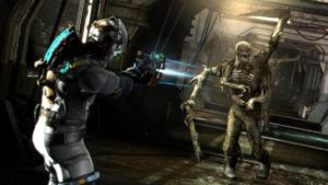 Free Dead Space 2 Download