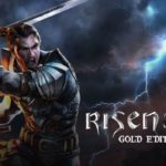 http://oldisgoldgames.com/wp-content/uploads/2018/09/Risen-3-Titan-Lords-Free-Download.jpg