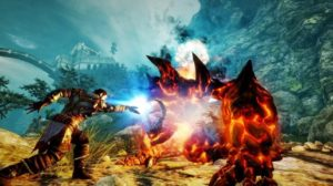 Risen 3 Titan Lords Free Download Setup
