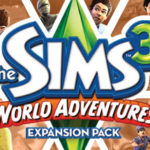 https://oldisgoldgames.com/wp-content/uploads/2018/09/The-Sims-3-World-Adventures-Free-Download-3.jpg