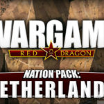 https://oldisgoldgames.com/wp-content/uploads/2018/09/Wargame-Red-Dragon-Free-Download-2.jpg
