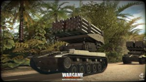 Free Wargame Red Dragon Download